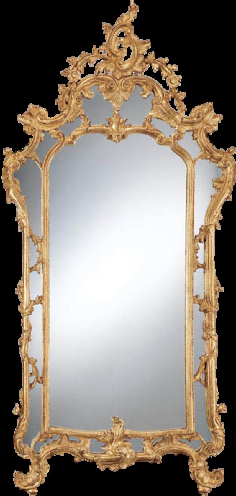 Gif miroirmon beau miroir page 2 for Beaux miroirs