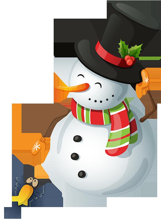 Bonhommes de neige gifs magie de noel - Bonhomme de neige polystyrene ...