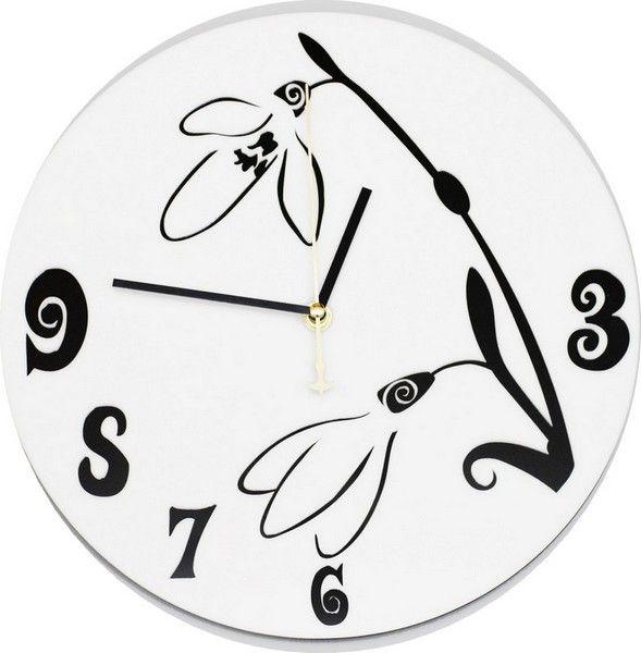 pendule montre sablier gifs images temps qui passe. Black Bedroom Furniture Sets. Home Design Ideas