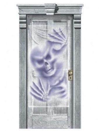 Gifs fenetres decorees page 2 for Decoration d une porte fenetre