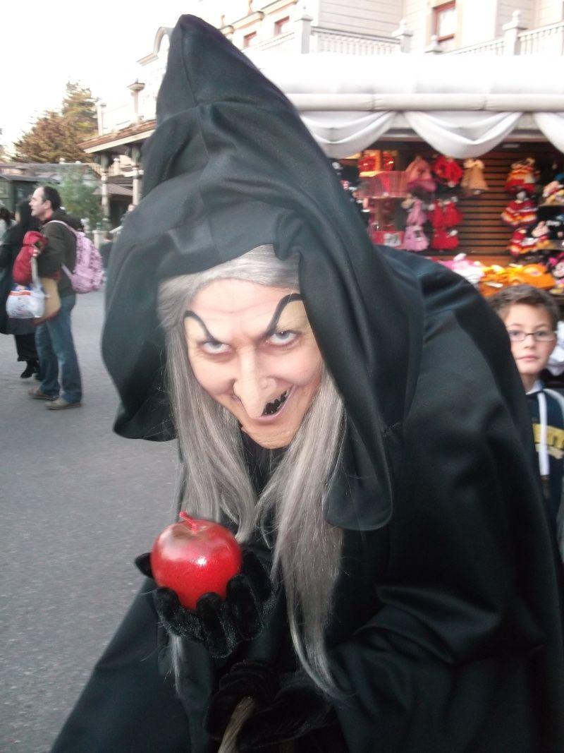 Jour j 12 moins de halloween po sies et images for Decoration qui fait peur