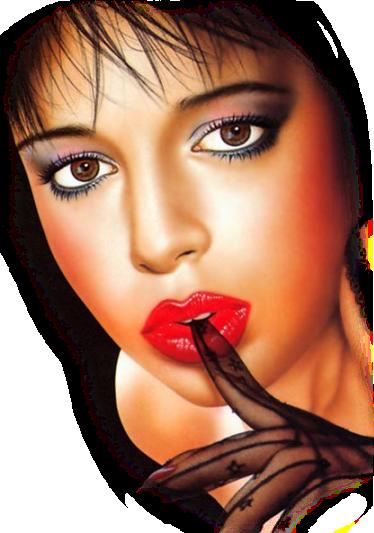 Urgent doigt dans la bouche - sexualiteaufeminincom