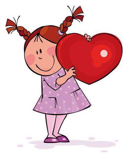 Votre avis merci fete st valentin fete amiti - Quel jour est la saint valentin ...
