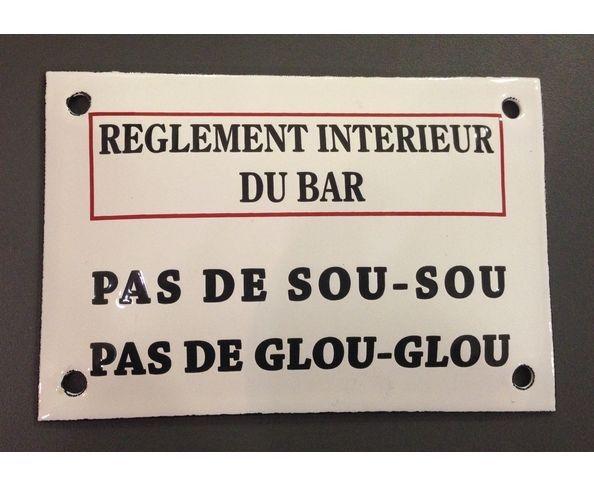 http://ageheureux.a.g.pic.centerblog.net/o/plaque-emaillee-bar-reglement-interieur-cafe-francais-humour-decale-humoristique-vintage-retro.jpg