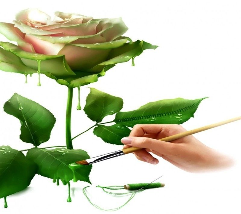 painting-of-love-brush-caring-hand-love-romantic-rose-warm-854x960.jpg