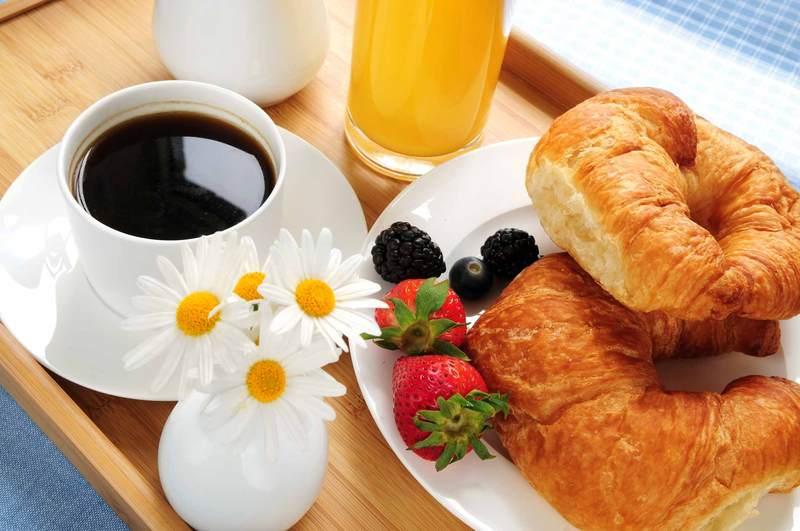 petit-dejeuner-tom-express