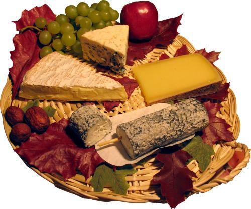 Composer un plateau de fromage le jardin de nany for Le jardin fromager