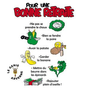 Blague marrante et courte term analysis: blagues.vraiforum, 1001 Blagues:
