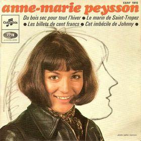 Anne-Marie Peysson S_annmarpey_p2