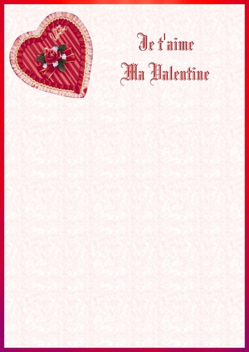 Single st. valentin