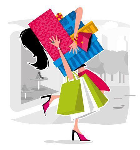 http://ageheureux.a.g.pic.centerblog.net/shopping_logo.jpg