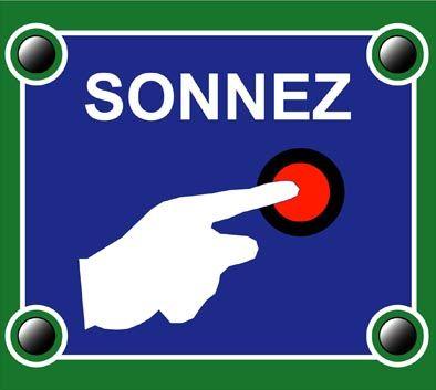 sonnette_3.jpg