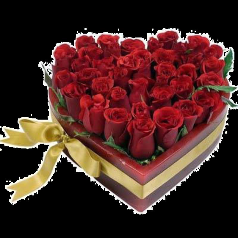 39 bisfetons avec des fleurs page 6 - Bouquet de fleur en coeur ...