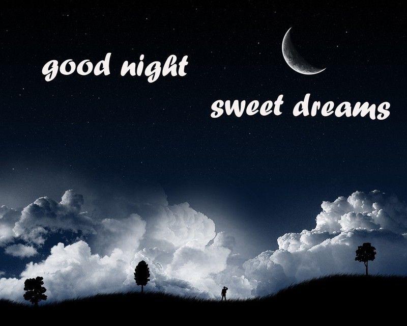 Bonne nuit - Page 3 Z9fOIu